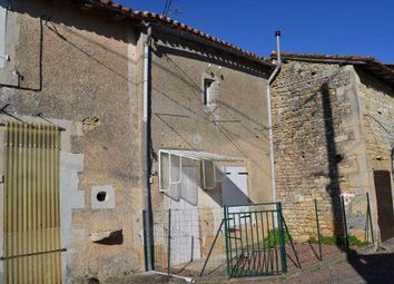 Thumbnail 2 bed country house for sale in 16510 Verteuil-Sur-Charente, France