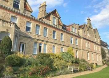 2 bed flat for sale in Lansdown Grove, Bath BA1