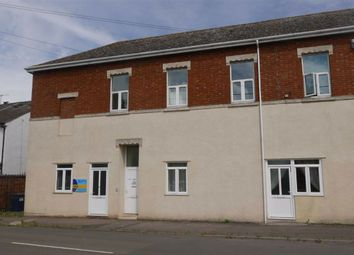 Thumbnail 2 bed flat for sale in Oldminster Road, Sharpness