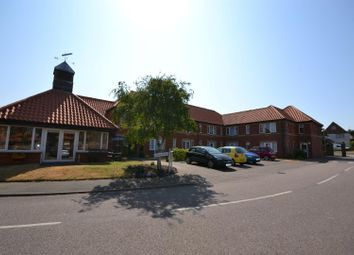 Studio for sale in Boscombe Court, Frinton Road, Holland-On-Sea, Clacton-On-Sea CO15