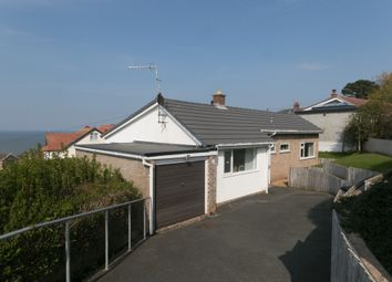 Thumbnail 3 bed detached bungalow for sale in Bryn Heulog, Old Colwyn, Colwyn Bay