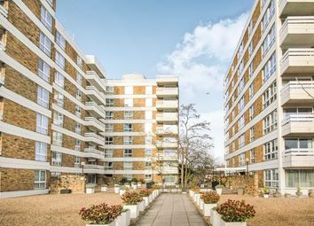 Thumbnail 2 bed flat for sale in Warwick Drive, Putney, London