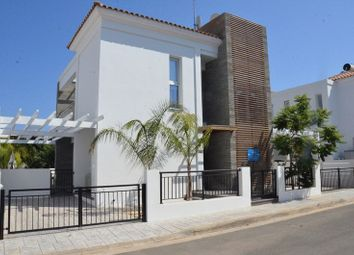Thumbnail 3 bed detached house for sale in Pernera
