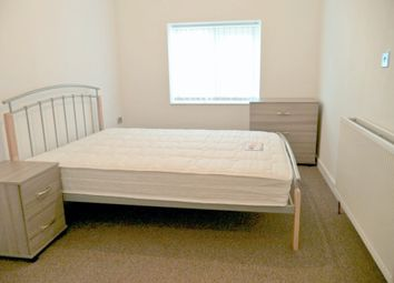 Thumbnail Room to rent in Savernake Street, Swindon