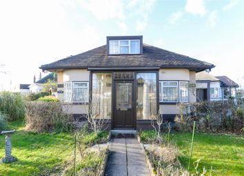 Thumbnail 3 bed semi-detached bungalow for sale in Blair Avenue, Kingsbury