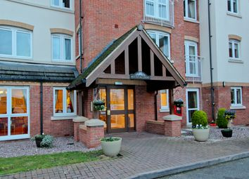 Thumbnail 1 bed triplex for sale in Bradgate Road, Anstey