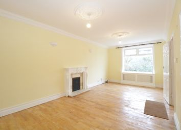 Thumbnail 3 bed semi-detached house to rent in Hilary Road, London