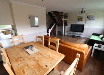 Thumbnail 3 bed flat for sale in Pennington Avenue, Ormskirk, Lancashire