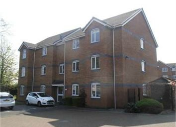 Thumbnail 2 bed detached house to rent in Knightswood Court, Mossley Hill, Liverpool, Merseyside