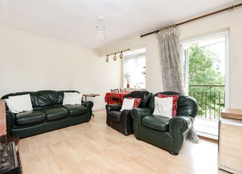 Thumbnail 4 bedroom flat for sale in Chobham Gardens, Wimbledon, London