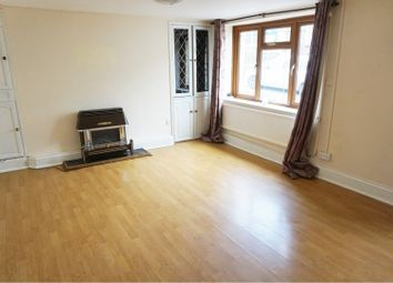 Thumbnail 2 bed terraced house to rent in Main Road, Abergavenny