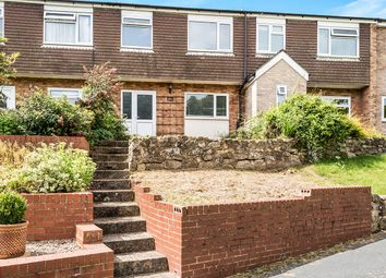Thumbnail 3 bed terraced house for sale in Medway, Crowborough