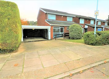 4 bed detached house to rent in Ventnor Gardens, Luton LU3