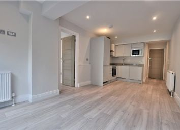 Thumbnail 1 bed flat to rent in South Street, Staines-Upon-Thames, Surrey
