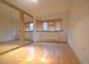 Thumbnail Property to rent in Gunnersbury Avenue, Acton, London