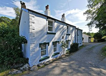 Thumbnail 3 bed detached house for sale in Eskdale, Holmrook, Cumbria