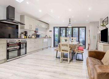 4 bed property for sale in Westcote Road, London SW16