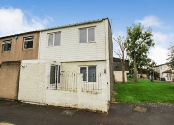 3 bed terraced house for sale in Celandine Close, South Ockendon RM15