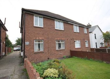 Thumbnail 2 bed flat to rent in Star Court, Star Road, Hillingdon