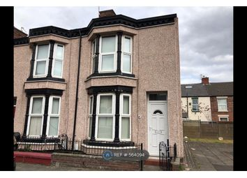Thumbnail Room to rent in Southey Street, Bootle