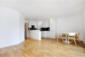 Thumbnail 2 bed flat for sale in Chalton Street, Euston