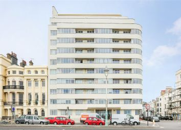 3 bed flat for sale in Kings Road, Brighton, East Sussex BN1