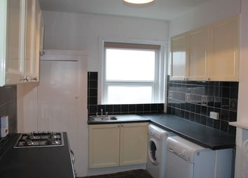 Thumbnail 2 bed duplex for sale in High Road, Whetstone, London