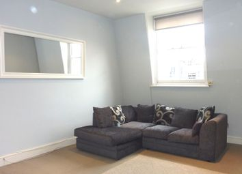 Thumbnail 2 bed flat to rent in Clanricarde Gardens, Clanricarde Gardens