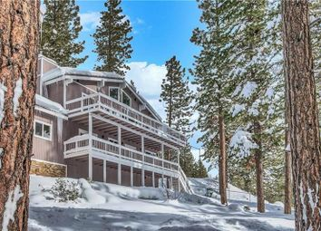 Thumbnail 5 bed property for sale in Incline Village, Nevada, United States Of America