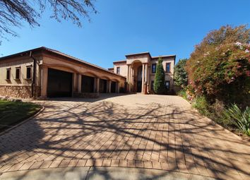Thumbnail 4 bed detached house for sale in 5 Eaton's Place, Midstream Estate, Pretoria, Gauteng, South Africa