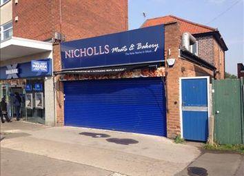 Thumbnail Retail premises to let in 2174 Coventry Road, Sheldon, Birmingham