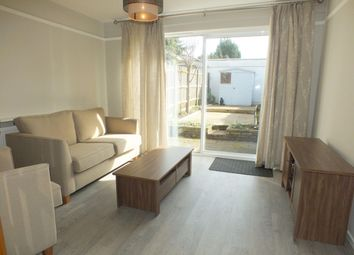 Thumbnail 2 bed terraced house to rent in Maycock Grove, Northwood