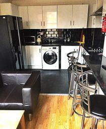 Thumbnail 6 bedroom terraced house to rent in Simonside Terrace, Heaton, Newcastle Upon Tyne