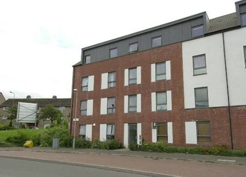 Thumbnail 4 bed flat for sale in 1/3 Ferry Gait Drive, Edinburgh, Silverknowes
