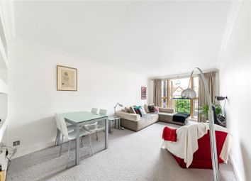 Thumbnail 2 bed flat for sale in Folgate Street, Spitalfields, London