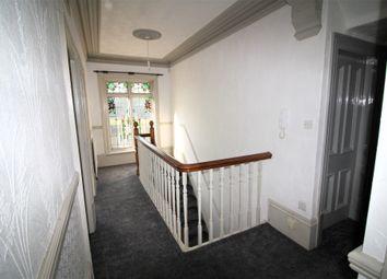Thumbnail 2 bed terraced house to rent in Seaside Lane, Easington