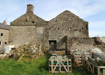 Thumbnail 3 bed property for sale in Church View Barn, Great Asby, Appleby-In-Westmorland, Cumbria