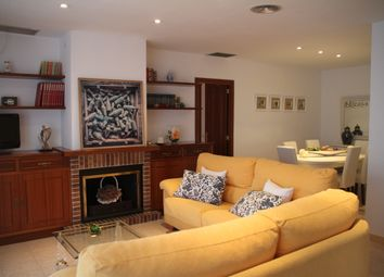 Thumbnail 3 bed apartment for sale in Pedro Mas Y Reus, Alcúdia, Majorca, Balearic Islands, Spain
