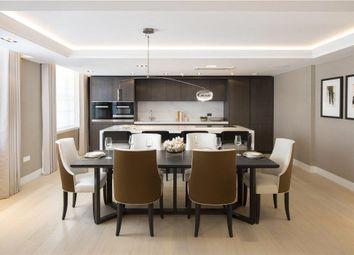 Apartment 7, 19 Bolsover Street, Fitzrovia, London W1W.