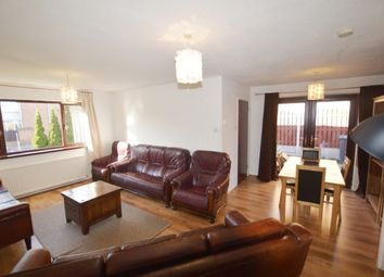 Thumbnail Detached bungalow to rent in Hartland Avenue, Sheffield