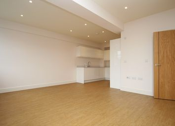 Thumbnail 1 bedroom flat to rent in Crest View Drive, Petts Wood, Orpington