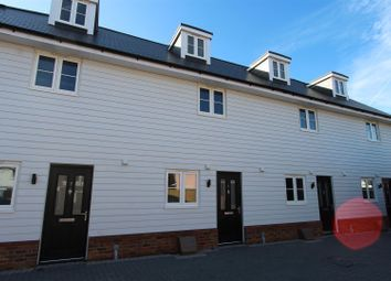 Thumbnail 4 bed property to rent in Charlotte, High Street, Newington, Sittingbourne