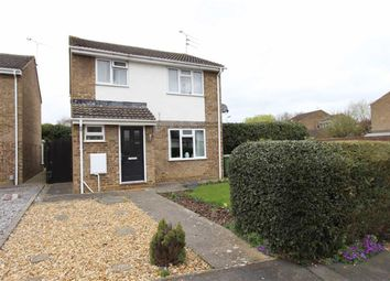 Thumbnail 3 bed property for sale in Hydrus Drive, Leighton Buzzard
