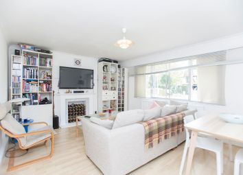 Thumbnail 2 bed flat for sale in 2 Gunyah Court, Chiswick, London