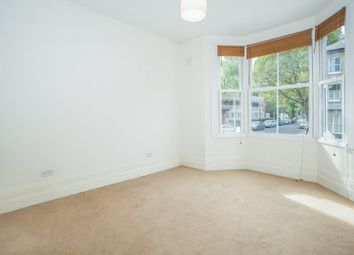 Thumbnail 1 bed flat to rent in Stoneleigh Street, London