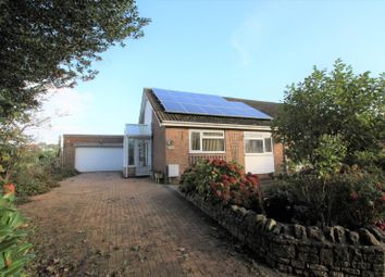 Thumbnail 2 bed bungalow for sale in Southlands Drive, Timsbury, Bath, Avon
