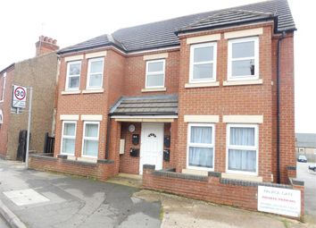 Thumbnail 1 bed flat for sale in Palace Gate, Irthlingborough, Wellingborough