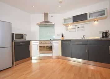 Thumbnail 2 bed flat to rent in West One Plaza One, Cavendish Street