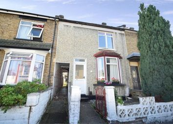 Thumbnail 3 bed end terrace house to rent in Prince Street, Watford, Hertfordshire