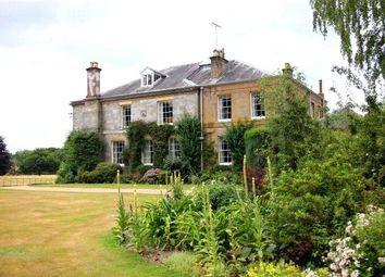 Thumbnail 7 bed detached house for sale in Hensill Lane, Hawkhurst, Cranbrook, Kent